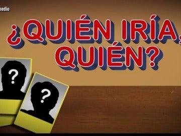 La boda entre Ana Aznar y Alejandro Agag, a análisis: ¿qué invitados irían en la actualidad?