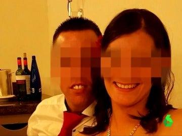 'El Chicle' y su mujer, detenidos como sospechosos de la desaparición de Diana Quer