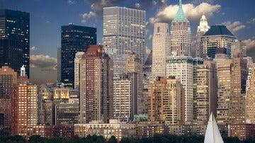 Nueva York no es tan caro