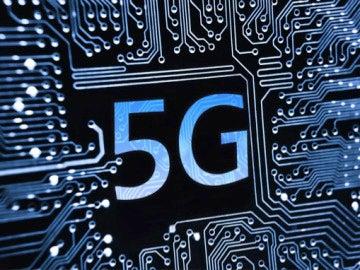 Via libre para el uso de ondas milimetricas con la tecnologia 5G
