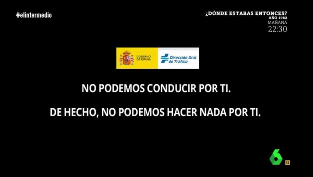anuncios de transexuales madrid