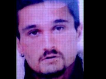 Gabriel Montoya, el preso que se despertó dentro de la bolsa forense