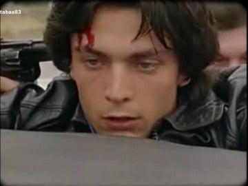 Fragmento de la película 'El matar al Nani'