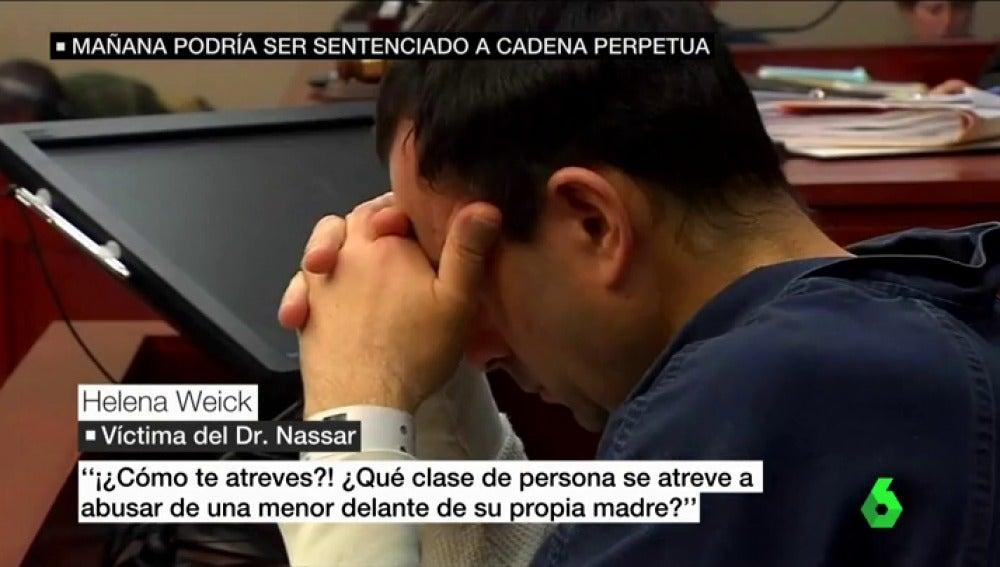 SentenciaNassarL6D