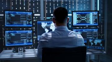 Epidemia de hackeos