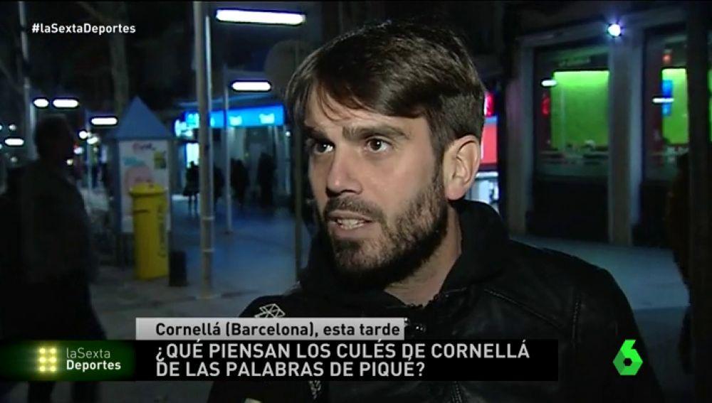 CulesCornellaL6D