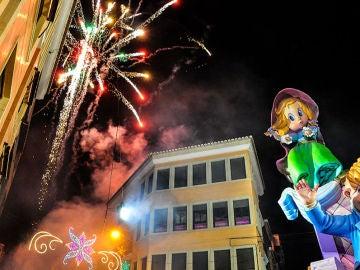 Los lugares de España y sus eventos que no podrás perderte en 2018