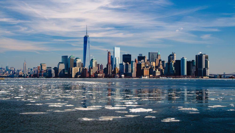 ¿Cuál es el mejor momento del año para visitar los lugares más populares del mundo?