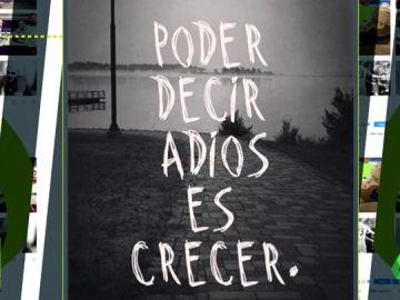 """El enigmático mensaje de Icardi que desata los rumores sobre el Real Madrid: """"Poder decir adiós es crecer"""""""