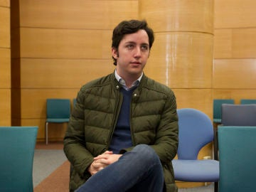 """El pequeño Nicolás alega """"un trastorno megalomaníaco"""" para evitar ser juzgado"""