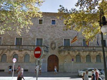 Tribunal Superior de Justicia de Baleares