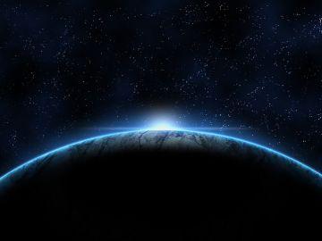 Detalles científicos en Interstellar