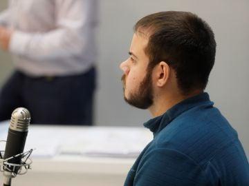 La Audiencia Nacional juzga hoy de nuevo al rapero Pablo Hasel