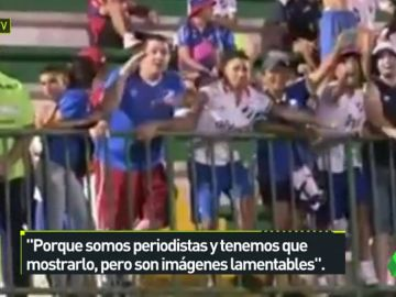 chapecoense_periodistas