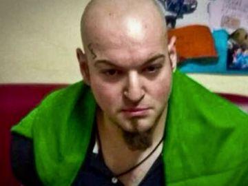 Aislado en prisión preventiva el ultra que disparó contra subsaharianos en Italia