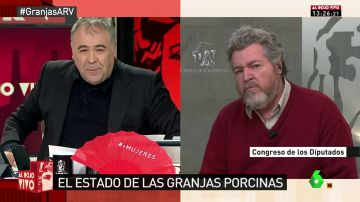 LOPEZ DE URALDE