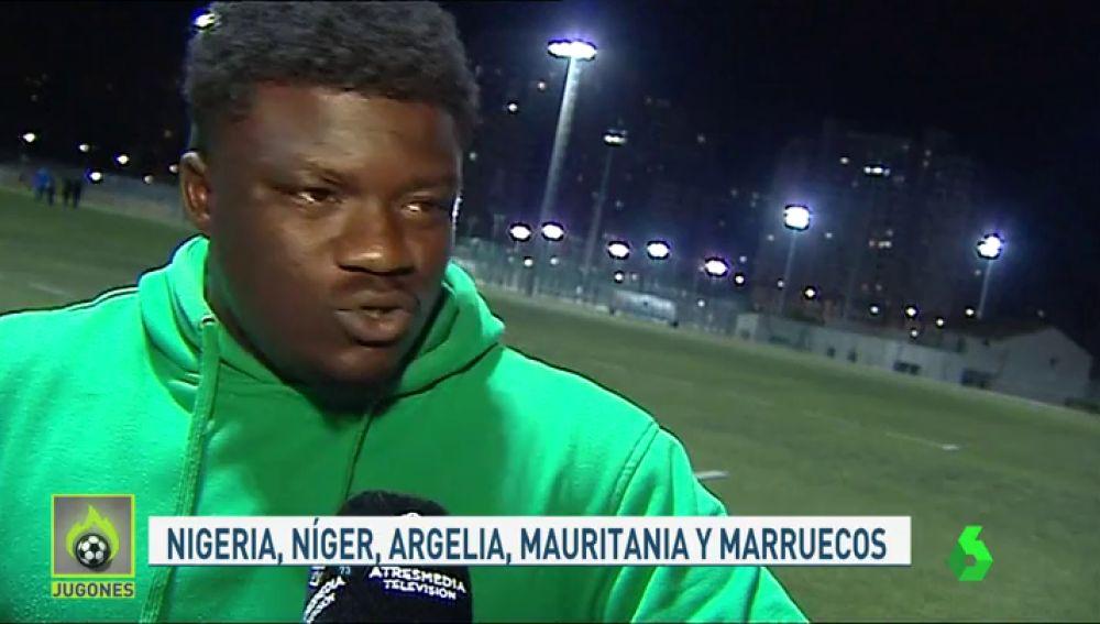 rugby_jugador