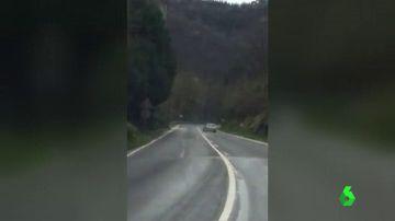 detenido asturias
