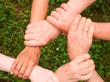 Alternativas para la recuperacion de pacientes con esquizofrenia