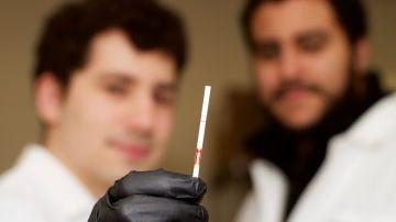 Nuevos test ultrasensibles basados en CRISPR para detectar enfermedades