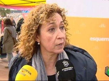 """ERC critica que el Gobierno quiera garantizar el castellano como lengua vehicular en Cataluña: """"Vulneran la ley"""""""