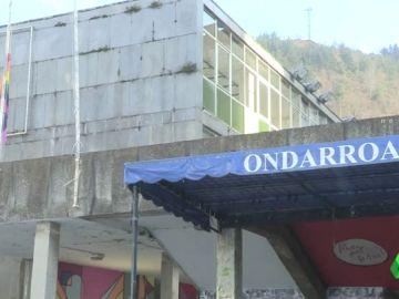 REEMPLAZO | Una concentración recordará a Ekai, el joven transexual que se ha suicidado en Ondarroa