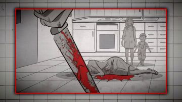 Reconstrucción de los asesinatos de Pioz
