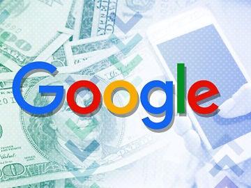 El bloqueo de publicidad de Chrome beneficiará sobre todo... a Google