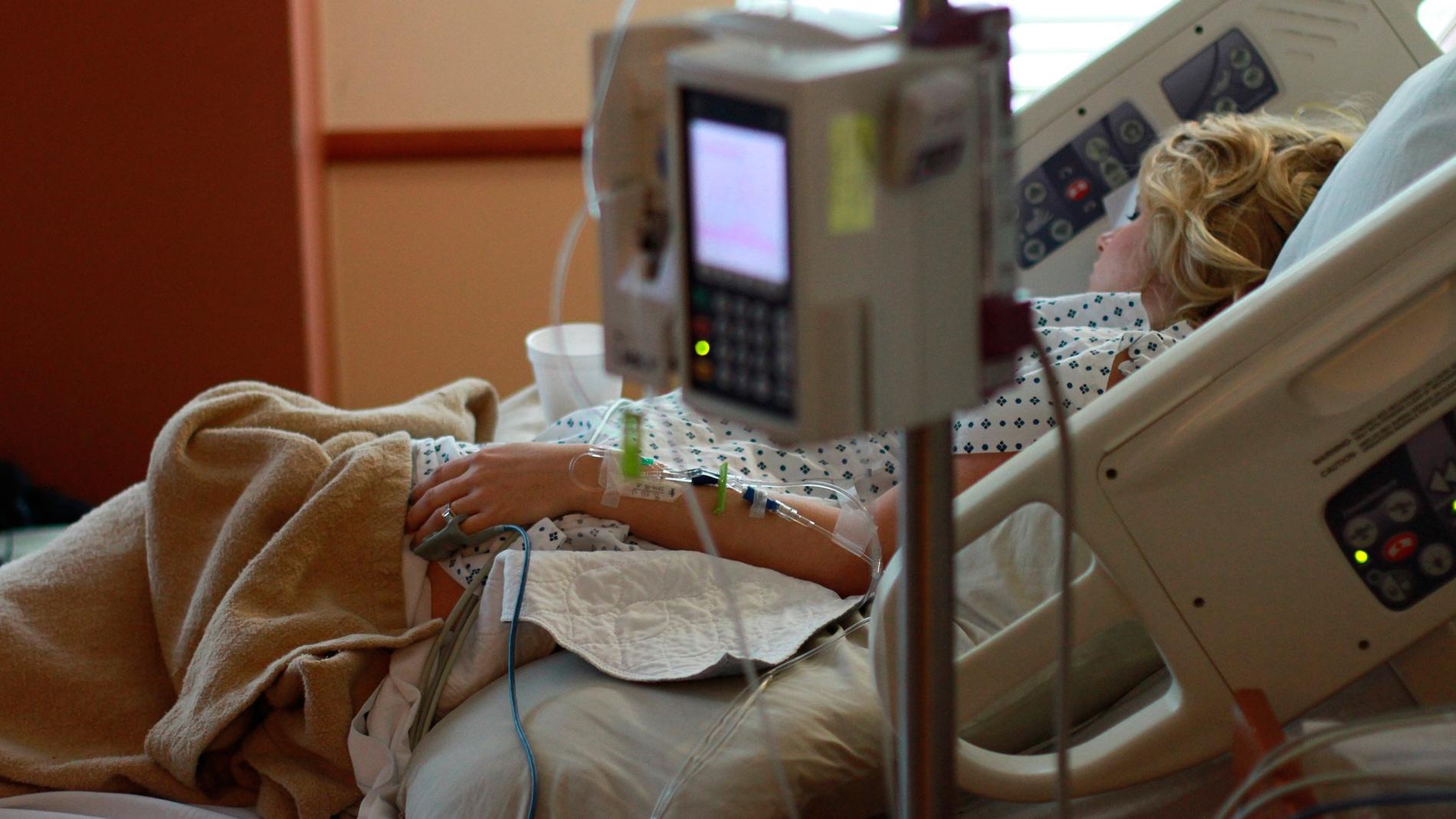 La comunidad científica cree que algunos analgésicos pueden provocar infertilidad en los bebés
