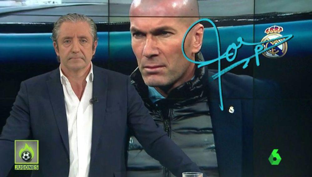 """""""Se acaba la paciencia con Bale y su futuro inmediato está lejos del Real Madrid"""""""