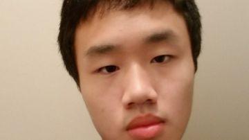 Alwin Chen llevó una pistola al colegio un día después del tiroteo en Florida