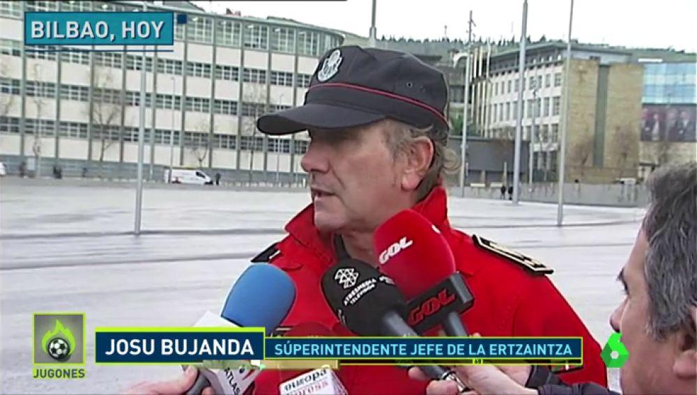 alerta_ultrasbilbao