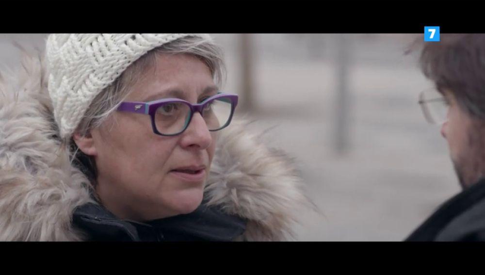 """""""No quiero cobrar el paro, sino trabajar para ganarme el sueldo"""": la historia de la lucha por un empleo, este domingo en Salvados"""