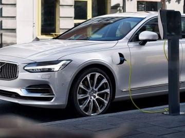 Volvo-S90-h%C3%ADbrido.jpg