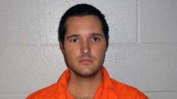 Whitaker fue condenado por los asesinatos de su madre y su hermano