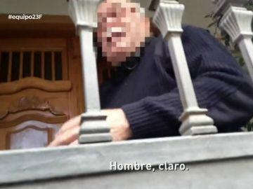 Gil Sánchez Valiente
