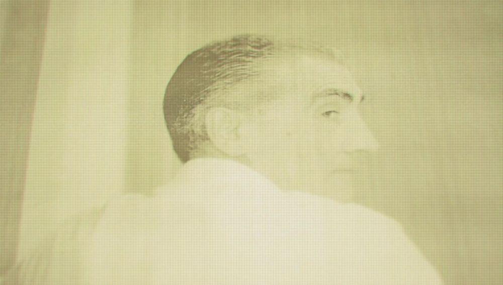 Julio Araujo