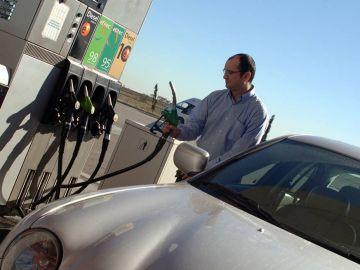 equivocacion-gasolina-en-motor-diesel-0116-00