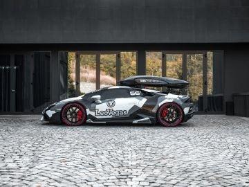 Jon-Olsson-Lamborghini-Hurac%C3%A1n-Camoflage-16-Large.jpg