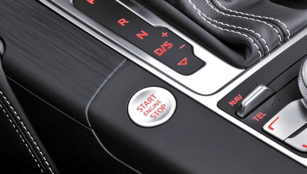 sistema-keyless-robo-coche-2016-00.jpg