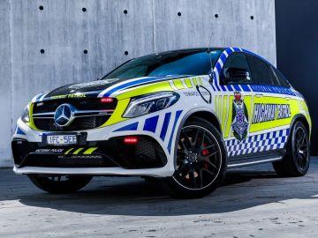 mercedes-amg-gle-coupe-policia-2016-01.jpg