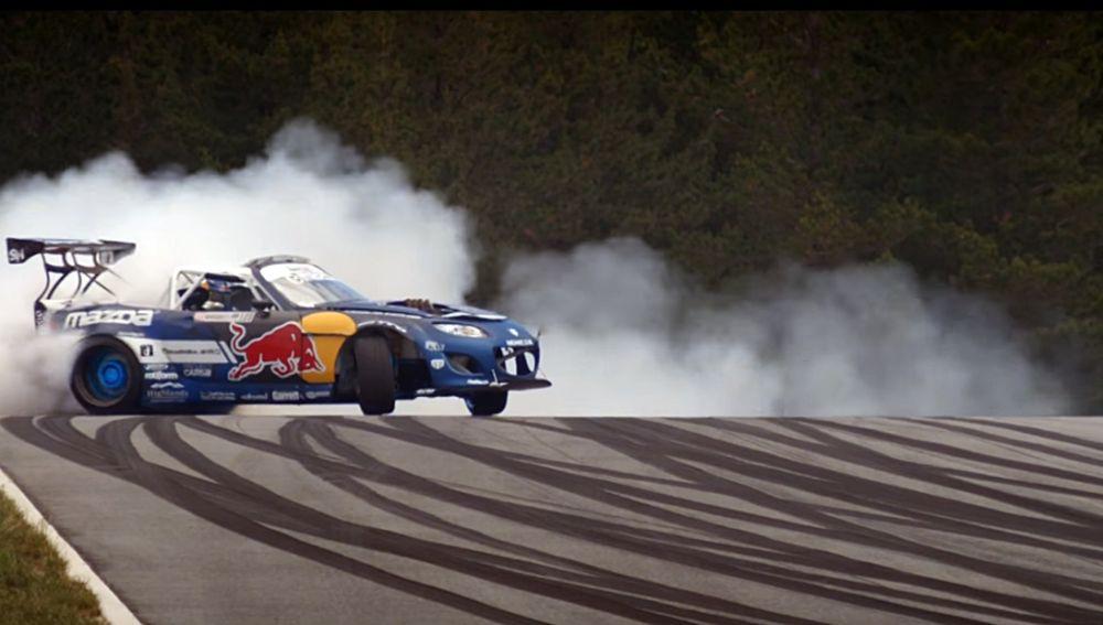 radbul-formula-drift-1215-00.jpg