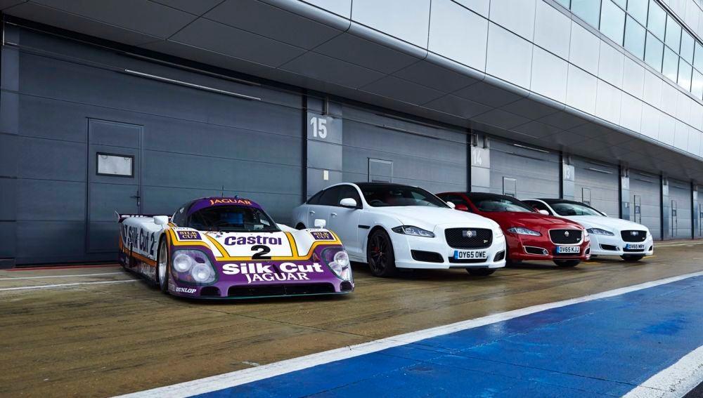 jaguar-xjr-silverstone-Jaguar_XJ_Silverstone_Picture-Credit-James-Arbuckle-04_11_15_Jag_XJ_Sil_015.jpg