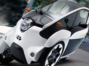toyota-concept-cars-iroad-2014-article_tcm-1014-968161.jpg
