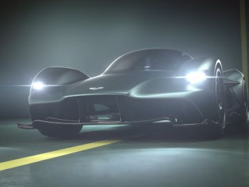 Aston-Martin-Valkyrie-AM-RB-001.jpg