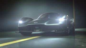 Aston-Martin-Valkyrie-AM-RB-001.jpg