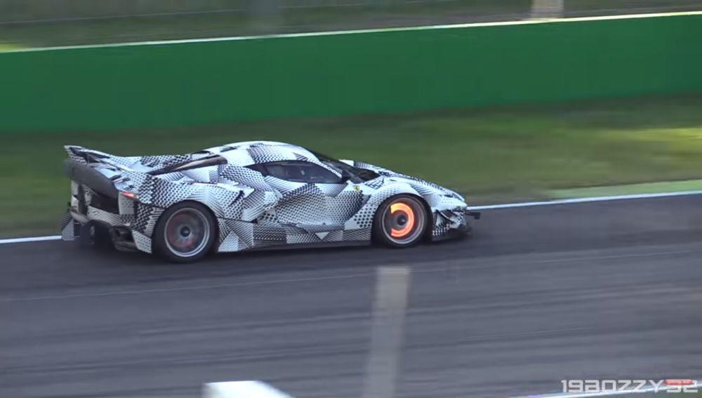 Ferrari-FXX-K-Evoluzione.jpg