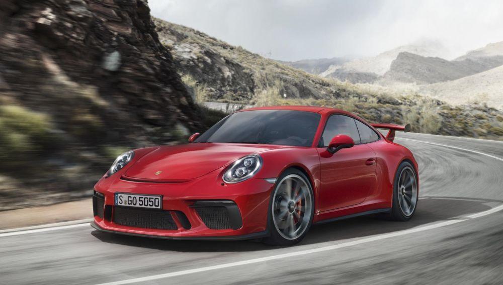 Porsche-911-GT3-2017_portada.jpg