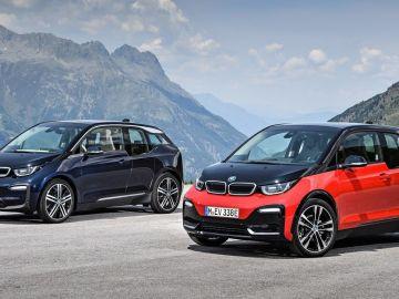 BMW-i3s-2018-1280-16-e1504004458912.jpg