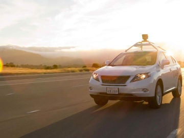 google-car-coche-autonomo-0116-00.jpg